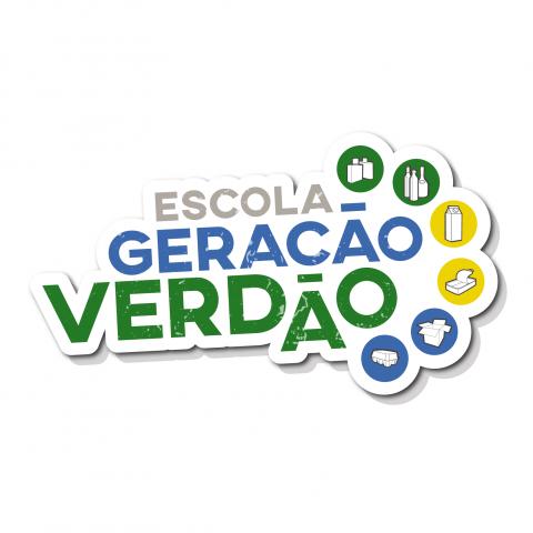 Novo verde premeia trabalhos criativos das escolas portuguesas