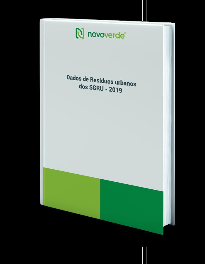 Relatório Resumo do Relatório Anual de Atividades 2017 (a aguardar validação da APA)