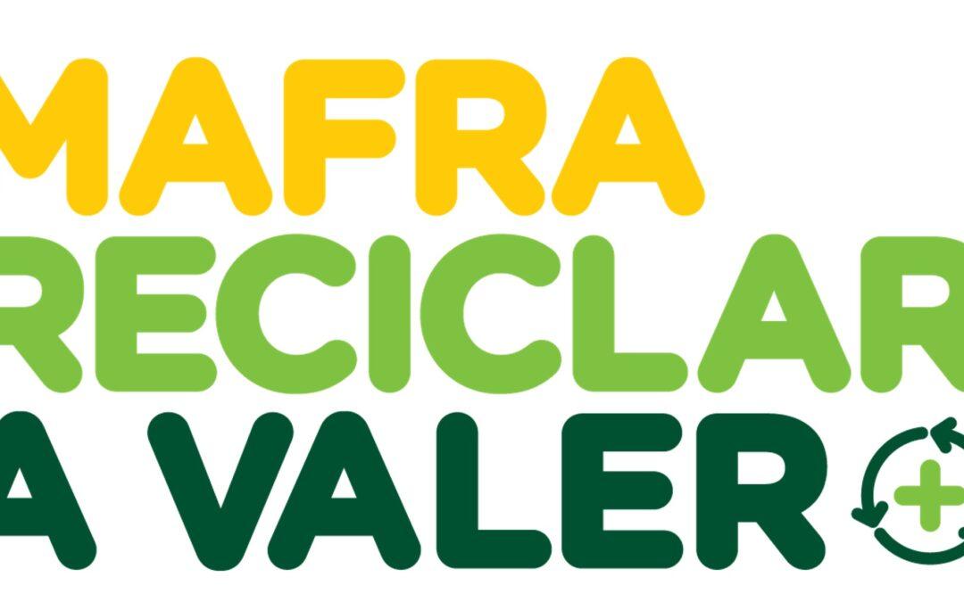 Mafra Reciclar a Valer +
